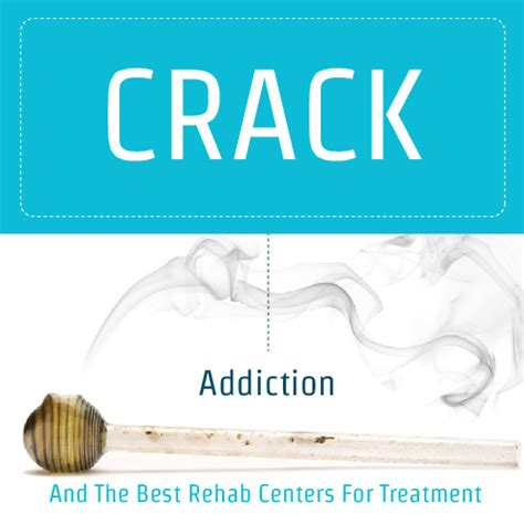Top Detox Programs by California Free Rehab Centers Pdf