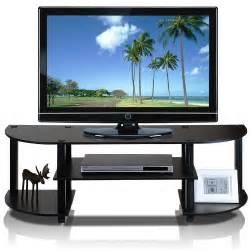 low tv stands for flat screens flat screen tv stands