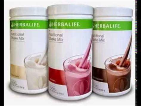 Pelangsing Herbalife 085726154885 jual pelangsing herbalife shake mix