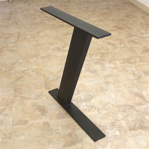 Metal Table Legs by Table Legs Metal Great Shop For Table Legs In Wood And Metal With Table Legs Metal Cool