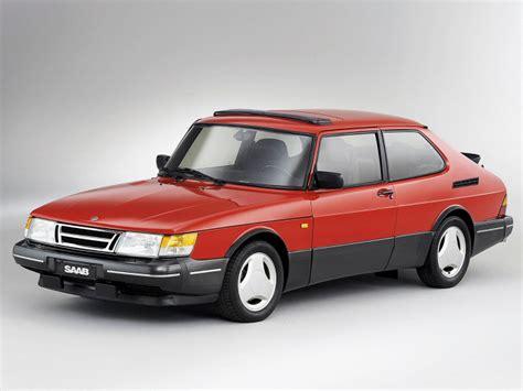 how can i learn about cars 1990 saab 900 windshield wipe control saab 900 auto na wz 243 r samolotu galeria