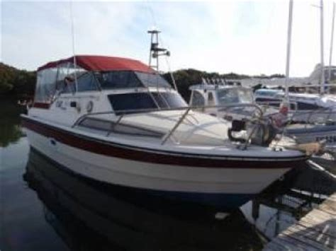pontoon boats for sale vic fjord 25 power boats boats online for sale fibreglass