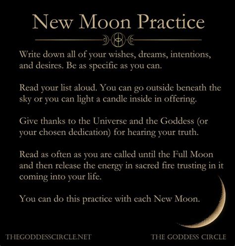 Best Moon Phase For Detox by 17 Best Ideas About New Moon Rituals On New