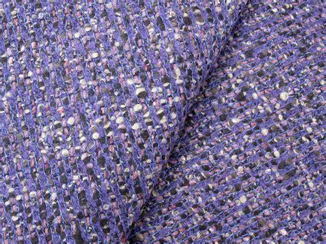 Discount Upholstery Fabric Australia designer fabrics australia gorgeous discount designer