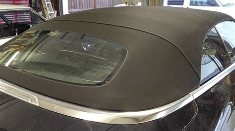 Orlando Auto Upholstery by Gallery Page