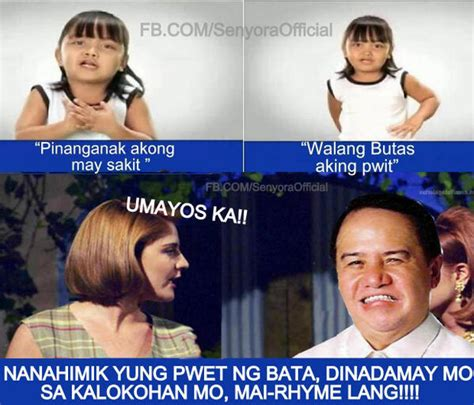 Pinoy Memes - pics for gt funny pinoy celebrity memes
