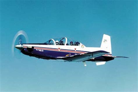 joint primary aircraft training system (jpats) fy00 activity