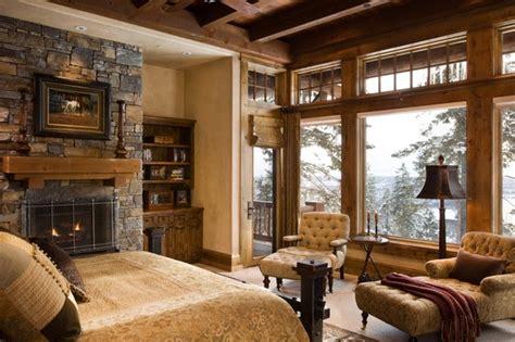 dream home interior dream home interiors dream home interiors bedroom