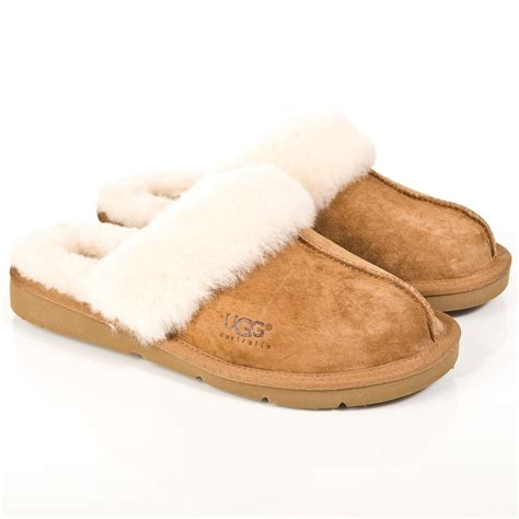 ugg 174 australia authorised retailer ugg 174 chestnut cozy
