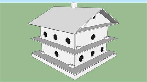 purple martin bird house plans 1000 images about purple martin bird house plans on