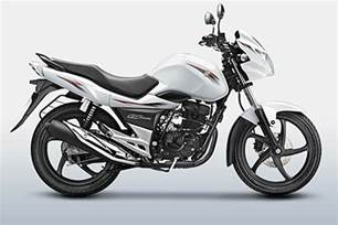 Suzuki Gs150r Suzuki Gs150r Motorcycle Price In Bangladesh