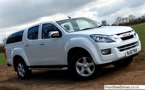 Isuzu Dmax 2014 Price Isuzu Dmax 2014 Price List Autos Post