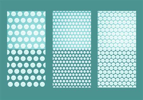 Packing Box Atau Buble Wrap Warp wrap vector pattern seamless free vector stock graphics images