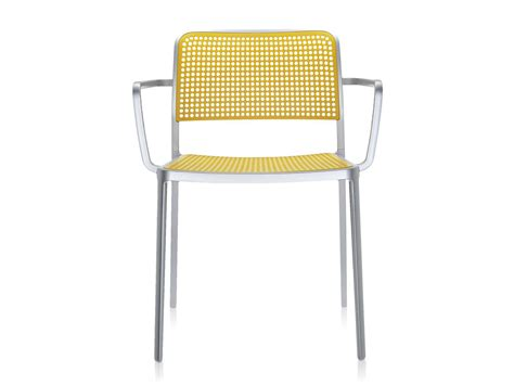 kartell armchair buy the kartell audrey armchair at nest co uk