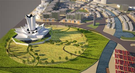 design concepts dubai dubai 6 shilpa architects