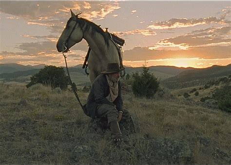 the ballad of lefty brown the ballad of lefty brown places the sidekick at center