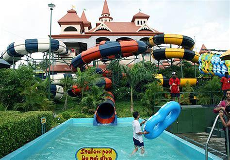 theme park in bangalore wonder la bangalore india water theme park sudarshan