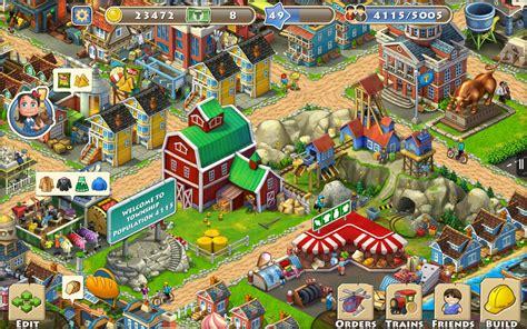 township game layout ideas hobi bah 231 esi oyunu township andropedi
