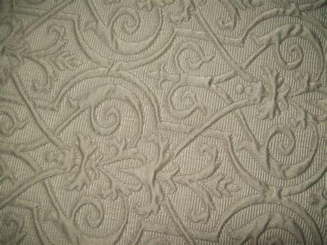 Matelasse Upholstery Fabric by Items Similar To Matelasse Fabric Sles On Etsy