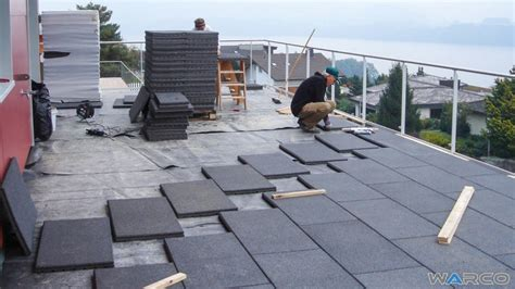 Rubber Roofing Materials Home Depot by Roofing Excellent Performance For Exterior With Rubber