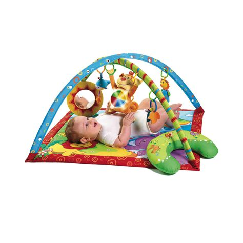 Play Mat by Play Mat Tots Store