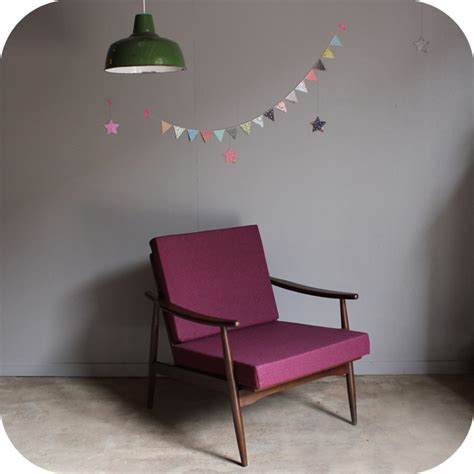 fauteuil style scandinave fauteuil style scandinave 50 atelier du petit parc
