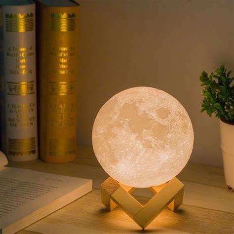 Moon Light   ApolloBox