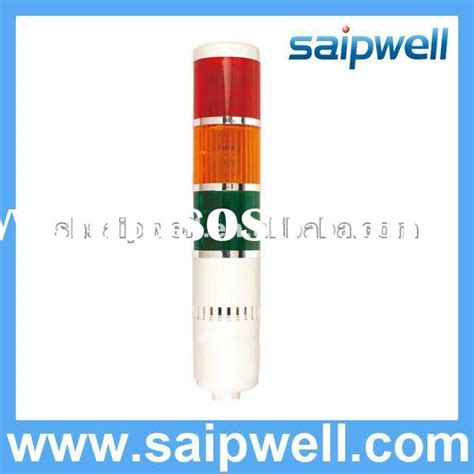 tower light with buzzer led tower light led tower light manufacturers in lulusoso