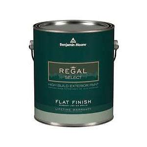 benjamin moore paint prices benjamin moore paint colors retailer dealer where to buy