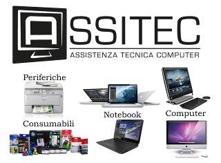 computer pavia home assitec assistenza e vendita computer a pavia