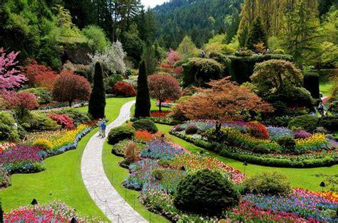 attraente Foto Aiuole Giardino #1: maravilhosos-jardins-e-parques-1.jpg
