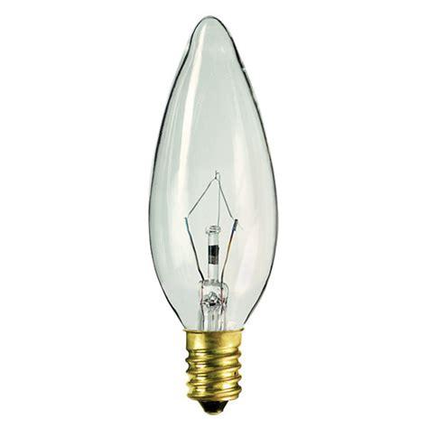 220 Volt Light Fixtures Satco S3394 40w Bulb 220 Volt European