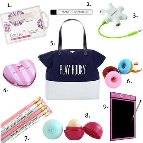 th?id=OIP.FTxLu8T779_xSn5nfzNlJwHaHW&rs=1&pcl=dddddd&o=5&pid=1 fashionable gym bags - Best Backpacks   AskMen