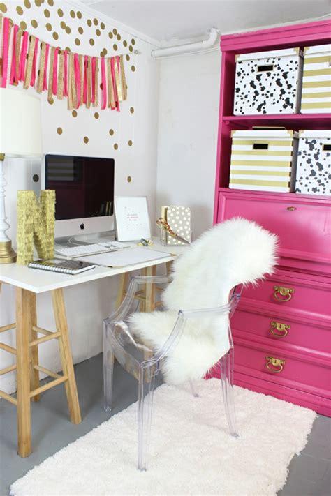 Ikea Arbeitszimmer Stuhl by 1001 Ideen Zum Thema Arbeitszimmer Einrichten