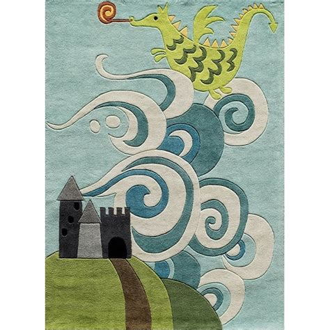 area rugs for kids bedrooms dragon rug dragon area rugs for castle themed bedrooms