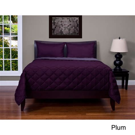colors that match lavender plum pudding quilt colors match 17 best images about purple teal blue bedroom on pinterest