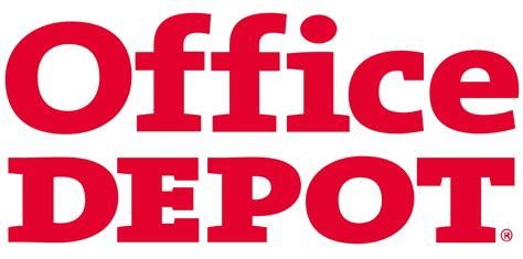 Office Depot Utah by Office Depot Now A Ushop Punch Out Supplier Procure To Pay