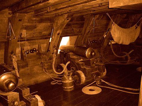unter deck quot unter deck quot foto bild schiffe und seewege