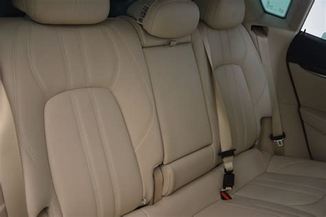 maserati levante interior back seat rogue with 3rd row seat html autos post