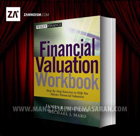 Buku Manajemen Ebook Fundamental Of Financial Management Bonus manajemen keuangan syariah buku ebook manajemen murah
