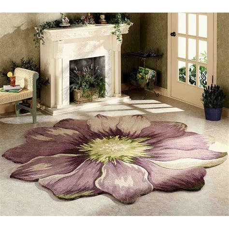 sculptured area rugs sculptured area rugs decor ideasdecor ideas