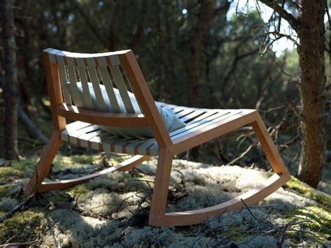 rocking bench outdoor modern outdoor rocking chair jacshootblog furnitures