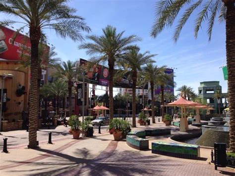 Kitchen Things Westgate by What To Do In Glendale Tripadvisor