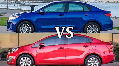 hyundai accent sedan vs hatchback kia hatchback vs sedan 28 images us kia launched