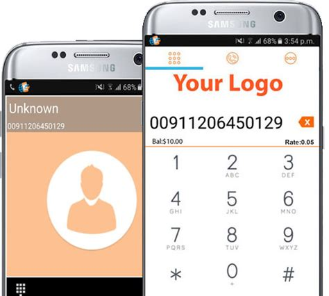 mobile dialer free android voip application voip softphone mobile dialer
