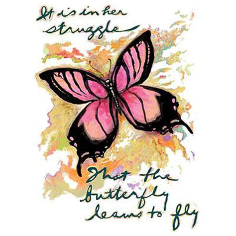 flying butterfly quotes quotesgram