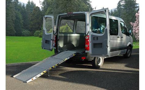 pedane per disabili per auto re per auto roma guidosimplex