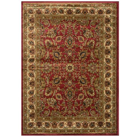 Deals On Area Rugs Alphabet Deal Royalty Collection Area Rug 8079 100