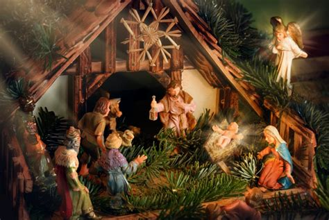 what is a nacimiento in latin america 4 facts about