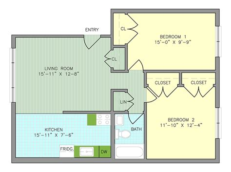 mount vernon floor plan mt vernon apartments floor plans and pricing